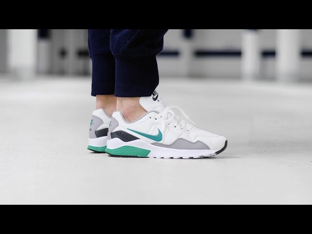 79b253fb179be 15 Reasons to/NOT to Buy Nike Air Zoom Pegasus 92 (Jul 2019) | RunRepeat