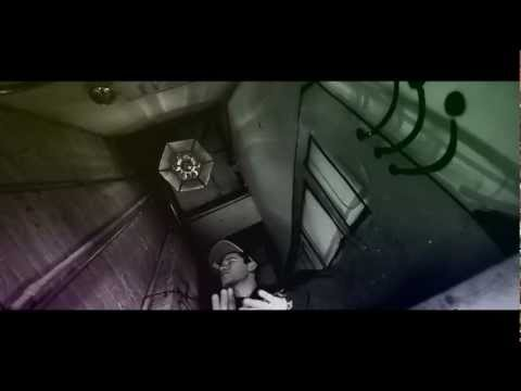 Houston Zizza - Imagine (Official Music Video) Directed by 1913 Films