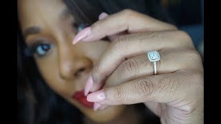 Lajerrio.com Wedding & Engagement Rings