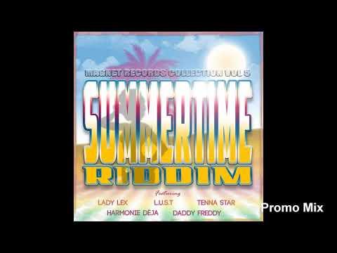 Download 2014 Reggae Love Song Riddim Vol  1 Alaine – Jah Cure