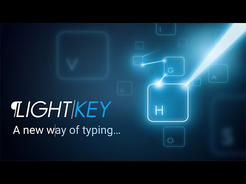 Compose emails up to 4 times faster with Lightkey Pro text prediction: now 52% off