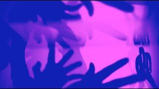 Underworld - Toluca Stars (Film Edit) (#DRIFT Ep.5 Pt.1)