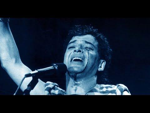 Miguel Abuelo, himno de mi corazón