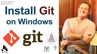 How to install Git on Windows in 10 simple steps