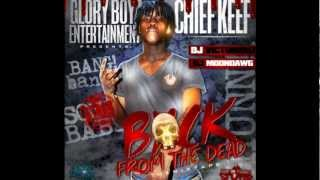 Chief Keef I Don't Know Them