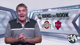 Indiana vs. Ohio State Pick, Preview & Prediction