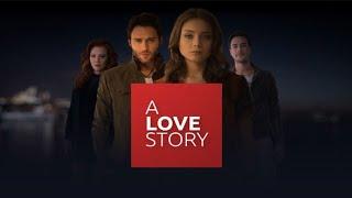 a love story turkish drama episode 1 full - Thủ thuật máy