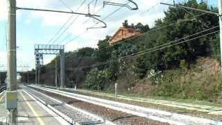 preview picture of video 'Un pomeriggio...in un'ora...a CAMPOLEONE!'