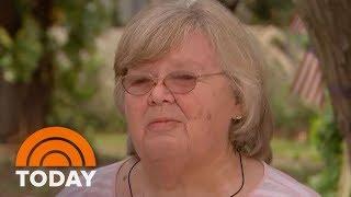 Probe Of Nursing Home Deaths In Florida Reveals Disturbing New Details | TODAY