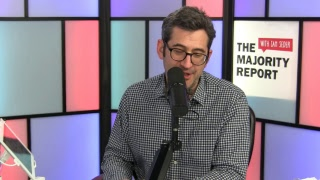 American Islamophobia: Understanding the Roots and Rise of Fear w/ Khaled Beydoun
