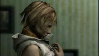Silent Hill - Send Out a Prayer