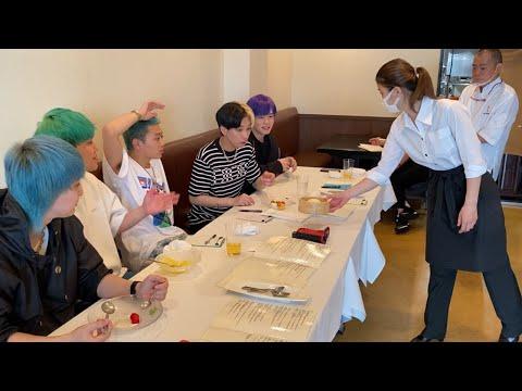 youtube-エンタメ記事2021/08/03 10:30:00