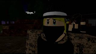 (When you're gone - Avril Lavigne) Ep.11 (FINALE)- PROM QUEEN - A Roblox Series