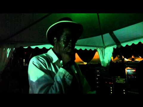 Speng Bond & disrupt live @ Rototom 1