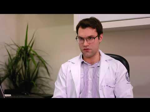 Hipertensiva sintomas de crise adolescente