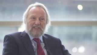 Pat Sandra - Advances in Liquid Chromatography