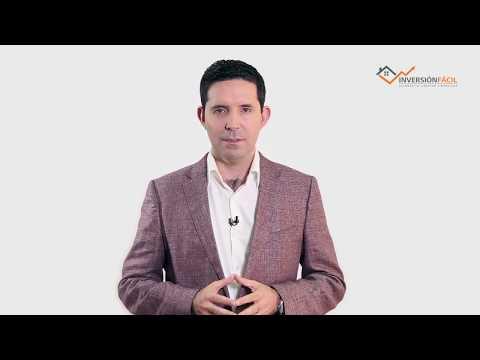 ¿Qué es el Flujo Efectivo?