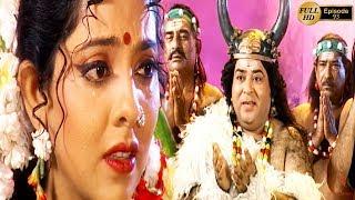 Episode 93 | Shree Ganesh