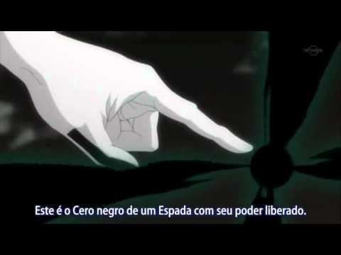Meikai Animes OMDA Bleach 270 2 clip0