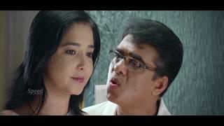 Hindi Movie Scenes | New Release Bollywood movie Hindi scenes | Superhit Scenes | Full HD Quality