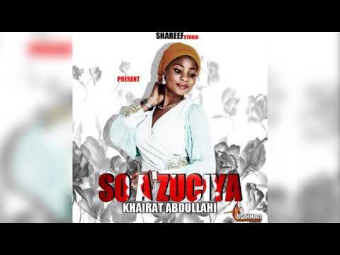 Download So Azuciya HD Mp4 3GP Video and MP3
