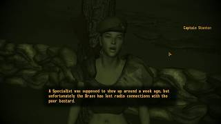 Saving Camp Searchlight Remastered mod playthrough from Boss On Parade