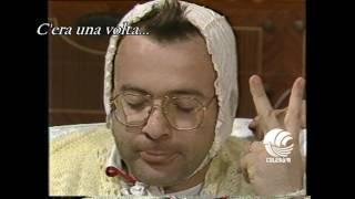 Filomena Coza Depurada pt.24