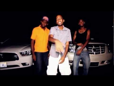 Ben Frank Family - Goin In Official Video