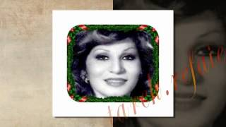 تحميل اغاني فايزة أحمد . اسمر عبر . Faiza Ahmed MP3