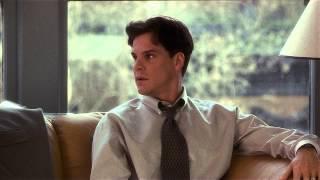 Bliss (1997) Video
