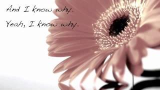 Chase Coy Angel Lyric Video