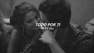 Selena Gomez, Marshmello   Wolves (Sub. EspañolLyric)