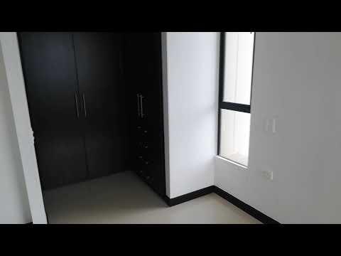 Apartamentos, Alquiler, Bucaramanga - $1.352.000