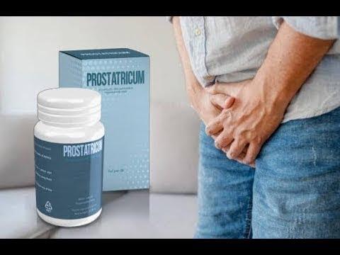 Wir behandeln Prostatitis Aloe