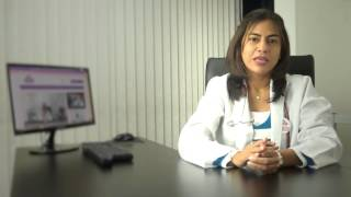 Cuándo es tiempo de colocar los aretes - Yesica Castillo Rivera