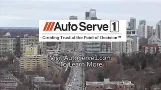 AutoServe1 video