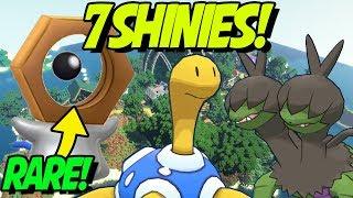 Watch Pokémon Videos - Page 13 | Pokémontubers