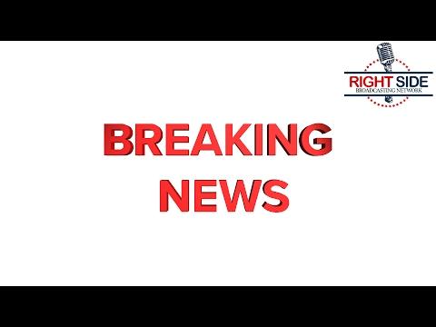 Breaking News: Labor Secretary Nominee Puzder Withdraws