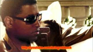 Babyface - I Need a Love Song New R&B 2008
