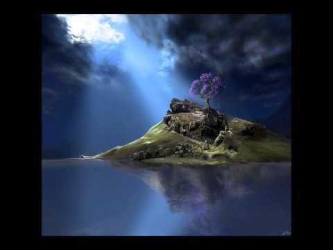 Distant Hope - Nectarios K
