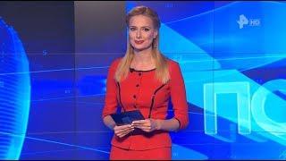 "Алёна Дублюк - ""Погода"" (11.12.17)"