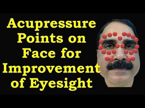 Dinamikus látás fejlesztése