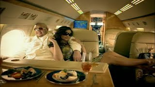 Fat Joe Ft. J.Holiday - I Won't Tell (Official Video HD)(Audio HD)(Dirty)