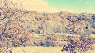 Video del alojamiento El Refugio de Valporquero