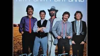 Long Hard Road (The Sharecropper's Dream)~The Nitty Gritty Dirt Band.wmv