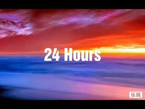 24 Hours - Clean Bandit , Yasmin Green