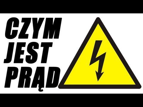 Wymiana liczników energii elektrycznej Moskwa