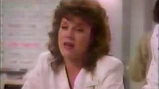 Nurses S1E16 The Truth Shall Screw You Up