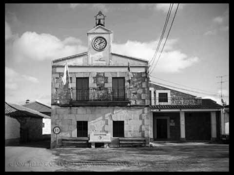 Torresmenudas (Salamanca) www.fotourbana.com