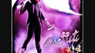 Chris Brown Ft. Lil Wayne I Can Transform Ya Chopped and Screwed